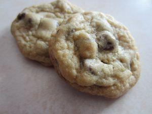 How to Make Homemade Chocolate Chip Cookies Using my Favorite Chocolate Chip Cookie Recipe