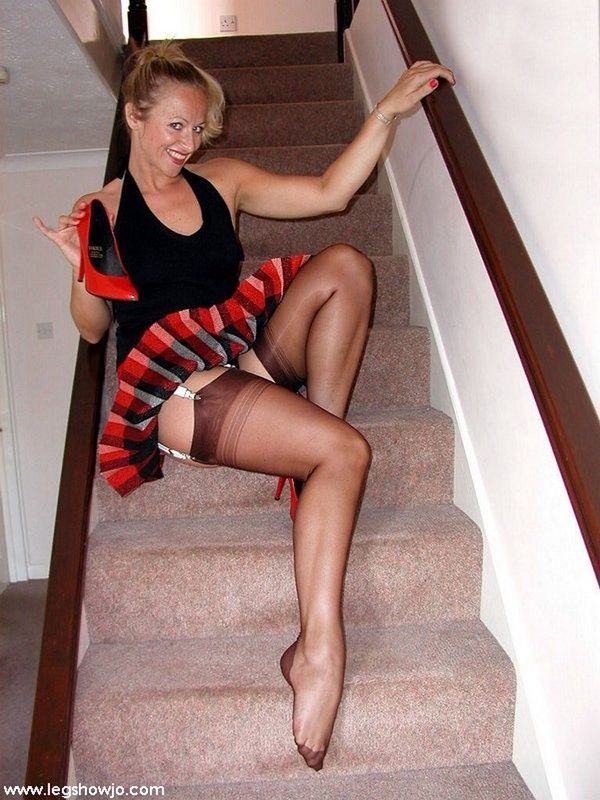 scuddy milf women 100% free online dating in scuddy, ky scuddy's best free dating site 100% free online dating for scuddy singles at mingle2com our free personal ads are full of single women and men in.