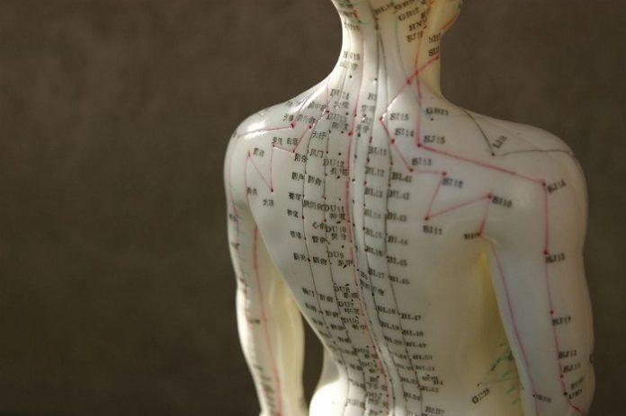 Zistíte svoje symptómy v čínskej medicíne: smútok spôsobuje ochorenie pľúc, hnev ochorenie pečene….