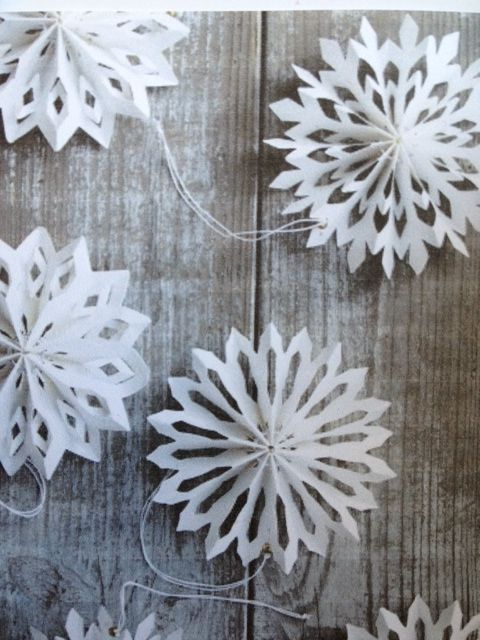 history of paper snowflakes Wonderful diy colorful woven star snowflake more find this pin and more on snowflakes paper patterns & tutorials by yousnowgirl paper snowflakes / paper stars as.