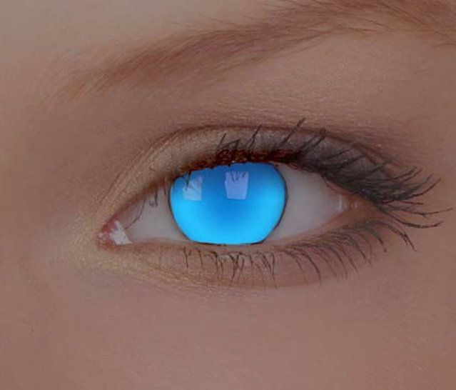 Geeky Contact Lenses http://avaxnews.net/wow/Geeky_Contact_Lenses.html