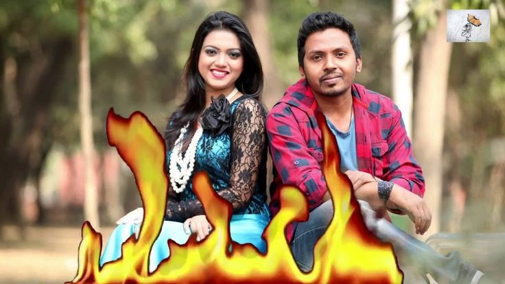 Sona Pakhi 2 || Belal Khan || Mohona || Bangla New Song 2016 || Album Pr...