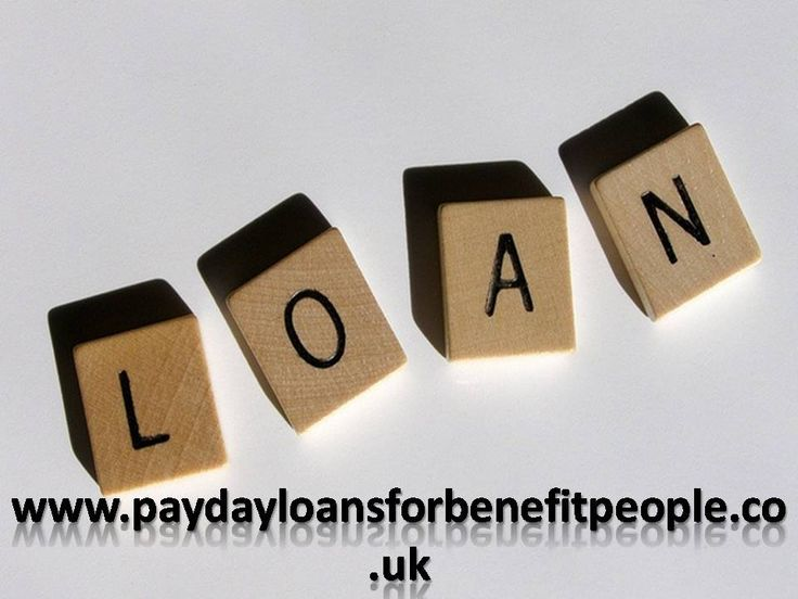 Online payday loans 2000 image 2
