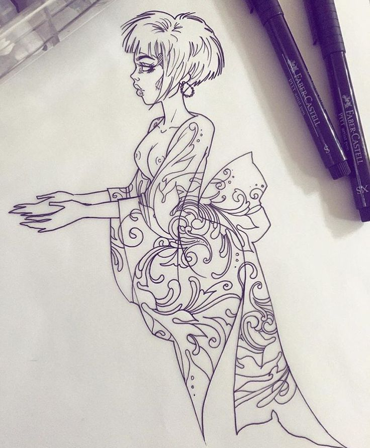 17 best images about drawings on pinterest