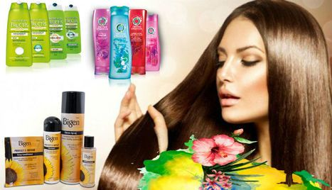 Cheap Hair Care Products: From Coloring Hair To Nourishing All Options Are here | Hair Care Products