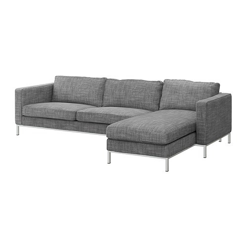 I'm in love with this couch...!!!