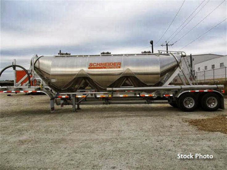 306377bb707a2c8fb2512c7f5fe9385d belly dump trailers 43 best trailers images on pinterest trailers for sale, air ride 7 Pin Trailer Wiring Diagram at webbmarketing.co