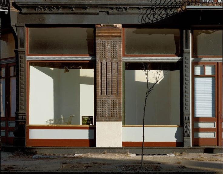 Michael Eastman   ArchitectureEastman Photography, York Photographers, Deco Architecture, Michael Eastman
