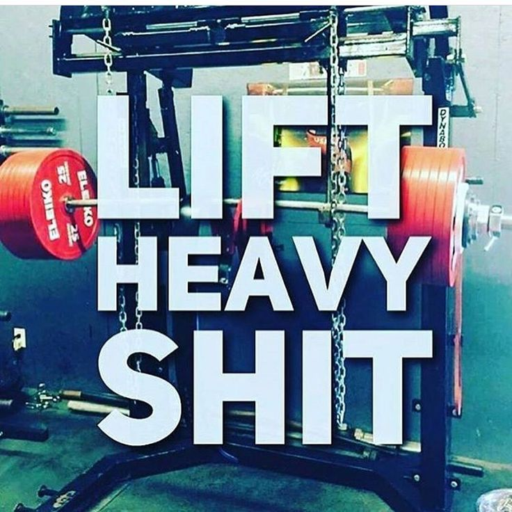 "@aesthetic_fitwear 30% OFF ENTIRE ORDER THIS WEEK! (use the code ""SUMMER"") photo cred @c_ellis10 . Grab yours now from http://ift.tt/2pepoDs  Shipping US only/LINK IN @aesthetic_fitwear BIO  _ Hashtags:  #gym #gymrat #gymmemes #gymhumor #gymhype #funnygym #workout #workouthumor #meme #lifting #liftinghumor #lift #funnylifting #girlswholift #gymgrind #riseandgrind #fitfam #progress #gymmotivation #gym #gymshark #gymselfie #gymfail #gymgirl #gymaholic #liftheavy #workout #workoutmotivation…"