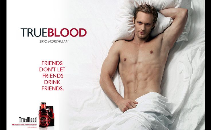 True Blood Eric Northman | true_blood__eric_northman