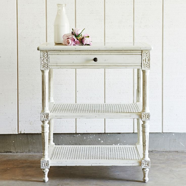 1694 best shabby chic rachel ashwell images on pinterest Rachel ashwell interiors