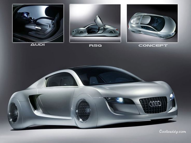 135 best sexy cars images on pinterest car cars motorcycles and dream cars
