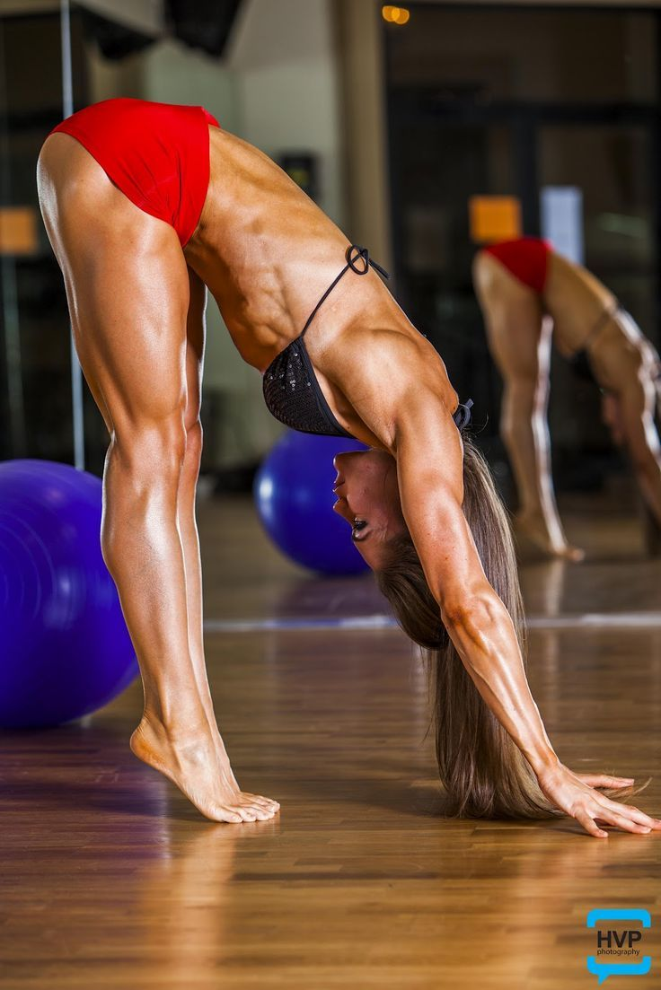 really strong fitspiration game - 736×1103