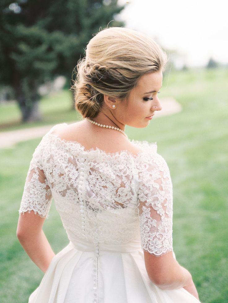 Unique Wedding Dresses Vancouver Wa Image - Wedding Ideas - nilrebo.info