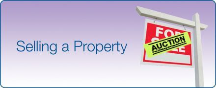 countrywide property auctions