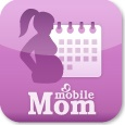 Introduction to the Mobile Mom collection of mobile apps