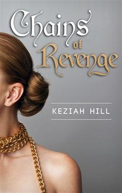 <3 erotic romance?  Check out Chains of Revenge!  http://www.escapepublishing.com.au/product/9780857990020