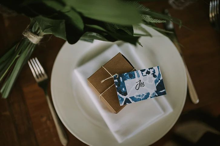 Hummingbird Style & Hire | Jos & Nathan  Concept, Design and Hire: Hummingbird Style & Hire  Photography: Carly Tia Photography  Venue: The Belongil  Florist: Poppy & Ivy  Lighting: North Coast Events