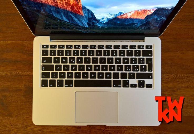 Questo è il miglior portatile del 2015   Recensione   Tweaknology