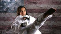 Watch Men's and Women's Olympic Taekwondo - NYC Sport