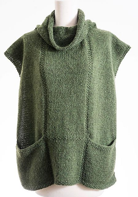 Ravelry: Mirna pattern by Kennita Tully