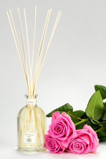 Think about it for the perfect Mother's Day gift! Dr Vranjes Room Fragrances!