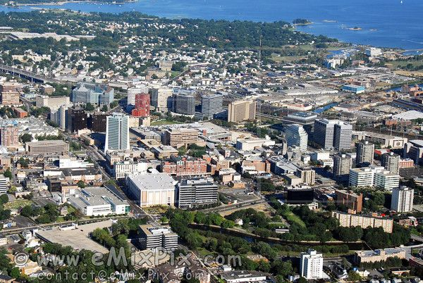 Stamford ct related keywords amp suggestions stamford ct long tail