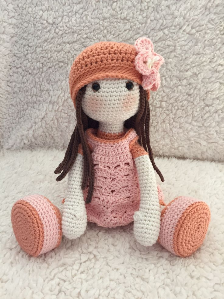 2327 best images about Knitting is fun on Pinterest Free ...