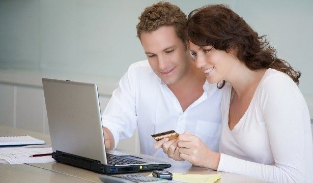 If you are looking for cash advance that is quick, effortless, suitable and dependable then you don't require wandering here and there in economic market. Here you are introduced with Need Payday Loans that are the amazing fiscal options owing to its sole features.