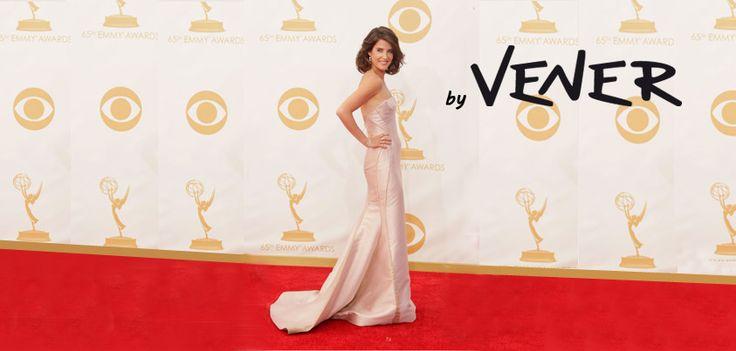 Όλα τα φορέματα που πέρασαν από το κόκκινο χαλί στα βραβεία Emmy τη χρονιά που πέρασε! Για να μένετε ενήμερες!  http://www.huffingtonpost.com/2013/09/22/emmy-2013-red-carpet-photos_n_3936329.html#slide=2938846   http://www.vener.gr/gr/syllogh-royxon.asp