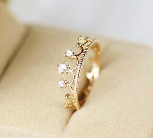 Khazana Jewellery Exchange Offer Per Jewellery Box Debenhams