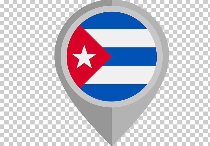 Flag Of Cuba Flag Of Puerto Rico National Flag Png Computer Icons Cuba Flag Flag Of Cuba Flag Of El Salvador Cuba Flag Cuba National Flag