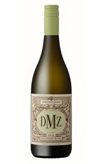 Technical Wine Detail Winemaker: Carl van der Merwe Varietal blend: 100% Sauvignon Blanc Alcohol          13.5 % vol  pH                 3.25  RS                 2.8 g/l  Total acid      6.6 g/l  Appellation Western Cape