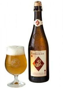 Beatson Clark to produce bespoke bottle for New York's Brooklyn Brewery
