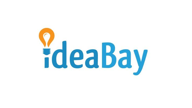 Hello,  If you have an idea and want to sell it, we have created a web-portal just for you. You can find us at www.ideabayonline.com  The ideas can be about anything you can imagine. If you have an idea for a new product, a small improvement to smart-phones, a new movie script, maybe a new commercial, something that you envision in the future or something you crave for you can simply post it on our web-site and we'll help you monetise it.