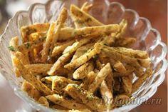111.55 ккал Cухарики-вкусняшки антистрессовые | Диета Дюкана: расчет веса, фазы, отзывы, рецепты