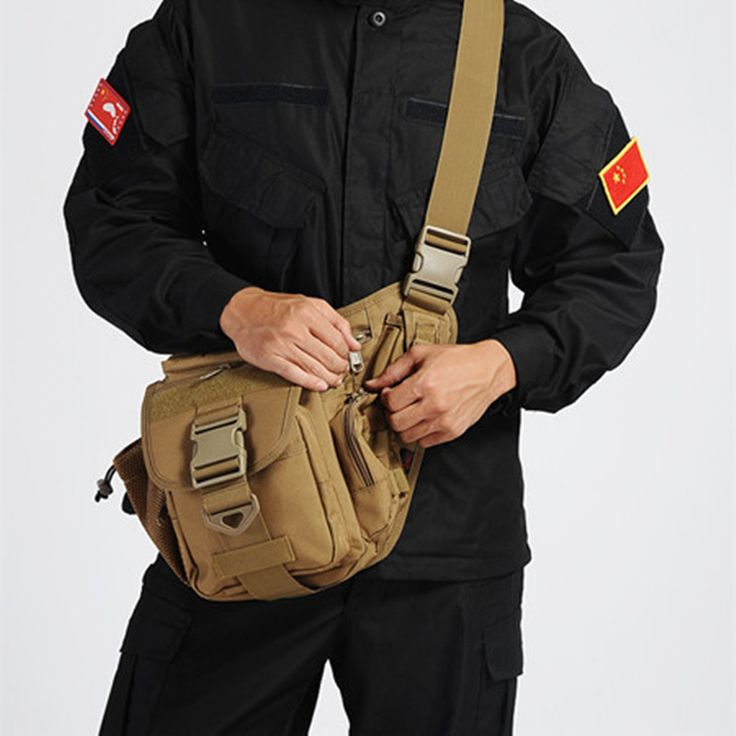 >>>Cheap Price GuaranteeFashion Bag military Backpack Molle Camouflage Travel Backpacks Men Bag Drop ShippingFashion Bag military Backpack Molle Camouflage Travel Backpacks Men Bag Drop Shippingyou are on right place. Here we have best seller store that sale...Cleck Hot Deals >>> http://id701684953.cloudns.ditchyourip.com/1496127070.html images