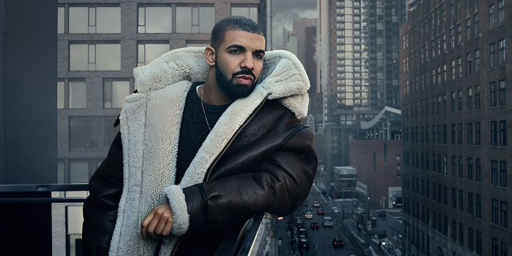Drake Postpones His Tour Dates Due to Injury - MuzWave