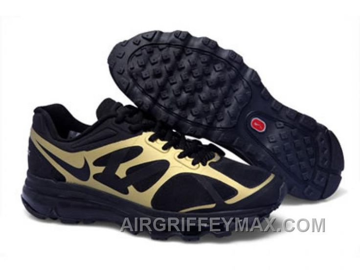 http://www.airgriffeymax.com/mens-nike-air-max-2012-netty-m12n044-online.html MENS NIKE AIR MAX 2012 NETTY M12N044 ONLINE Only $104.00 , Free Shipping!