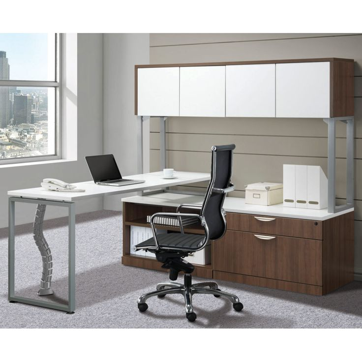 Home Element Furniture: Pacific Coast Furniture Distributors Elements Plus Modern