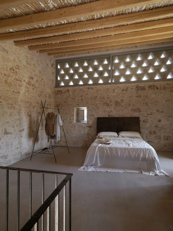 Mediterranean interior design 3 ideas