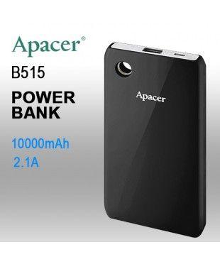 APACER Deluxe Portable Power Bank