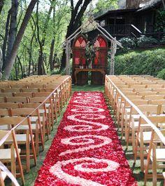 brie bella wedding reception - Google Search