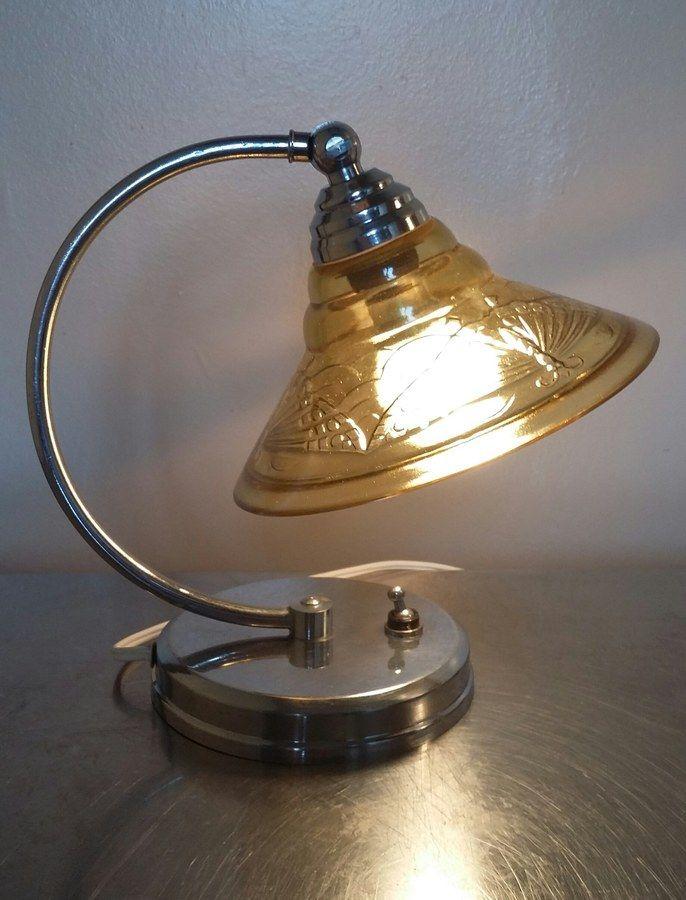 64 best Mes lampes images on Pinterest
