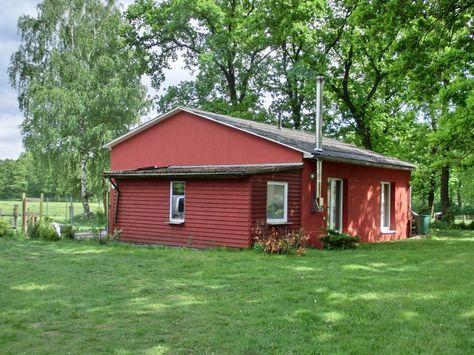 Ferienhaus Lingwedel - Home