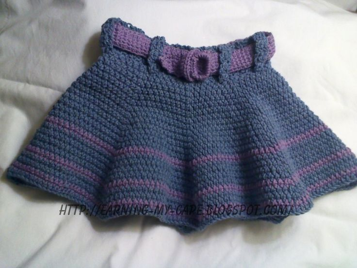193 best young girls images on pinterest crochet dresses crochet a blog that includes free crochet patterns recipes homeschooling ideas and printables and dt1010fo
