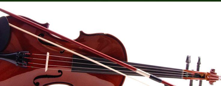 Violin Repairs | Cottonwood Heights, UT | Scoggins & Scoggins Violin Shop Inc | 801-943-0496