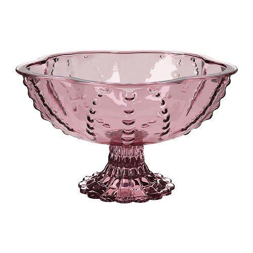 34 best images about ikea on pinterest serving bowls. Black Bedroom Furniture Sets. Home Design Ideas