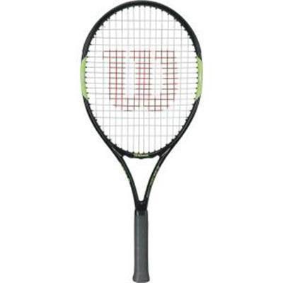 Wilson Racquet Sports - Blade 25 Jr Tennis Racquet