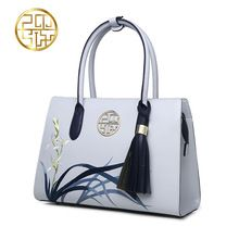Like and Share if you want this  2017 New Designer Women Handbags Split Leather Embroidery Tassel Purses And Handbags Light Blue Ladies Tote Bag P120053     Tag a friend who would love this!     FREE Shipping Worldwide     Get it here ---> http://fatekey.com/2017-new-designer-women-handbags-split-leather-embroidery-tassel-purses-and-handbags-light-blue-ladies-tote-bag-p120053/    #handbags #bags #wallet #designerbag #clutches #tote #bag